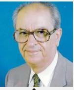 وليد شميط