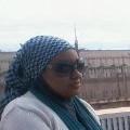 Dina Nabil
