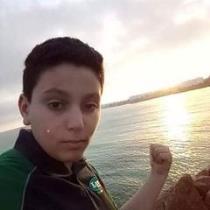 Youssef Ben Jbara