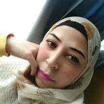 Manouna Sahin