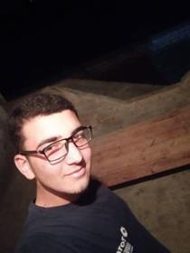 Ahmad Abdelhamid