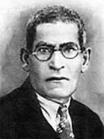 أحمد محرم