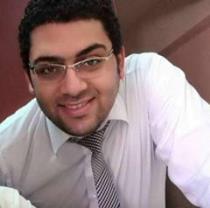 Mohamed Abo ElFadl