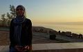 Asma AlJaghbeer أسماء الجغبير