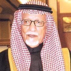 عبد العزيز عبد المحسن التويجري