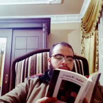 م.أحمد أشرف