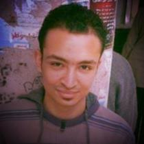 نادر حسام محمد