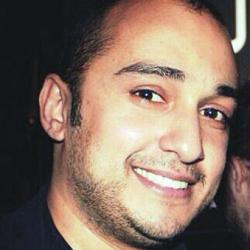 أحمد العلي