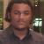 Mohammed M. Elboshi