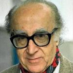 جبرا إبراهيم جبرا
