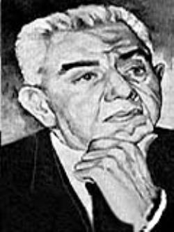 إسماعيل مظهر