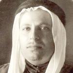 فؤاد حمزة