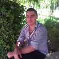 Issam Sy