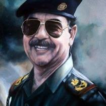عادل جمال اليافعي