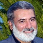 محسن كديور