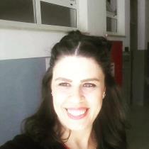 Randa Makhamreh