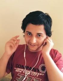 Adel Shawki