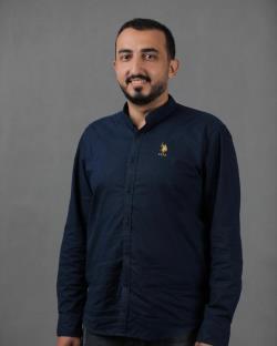 ابن العارف (عبدالله أبوكركي)