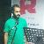 Tarek Bahaa