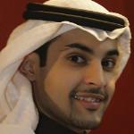 عبدالله بن صالح الجمعة