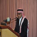 عبد الهادي حسن طاهر