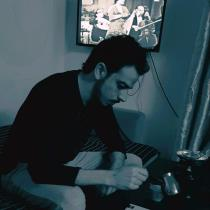 Khaled Elaraby