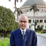 صلاح إسماعيل