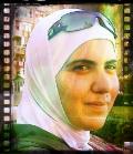 أماني عبده Amani Abdo