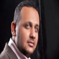 Mohamed Tolba Radwan