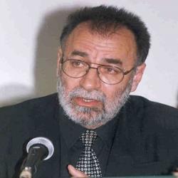 عبد الصمد الديالمي