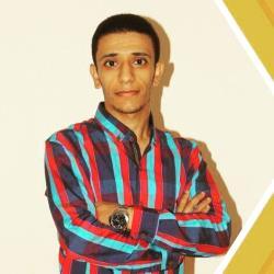 مصطفى نور  الدين