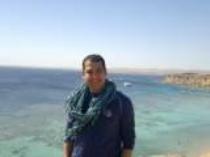 Nader Al-Auoty