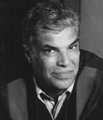 ابراهيم عبد المجيد