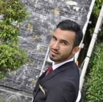 Ali Jassim