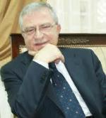 خالد زيادة