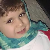 Sham Mohamad