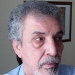 مصطفى خليفة