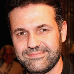 خالد حسيني