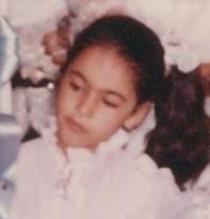 Shaimaa El Khoudry