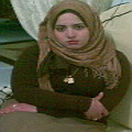 Asmaa shalapy