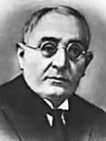 أحمد أجاييف