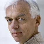 مارسيل كوربرشوك