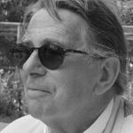 بول آردن