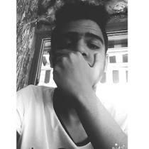 Hossam Shoep
