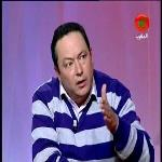 عبد الواحد المكني