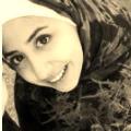Manar Alhajj