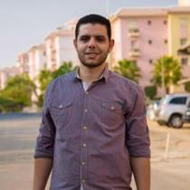 Sabry Khaled