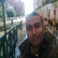 Mohamed Salem Obada