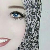 Naheda M Al Omar