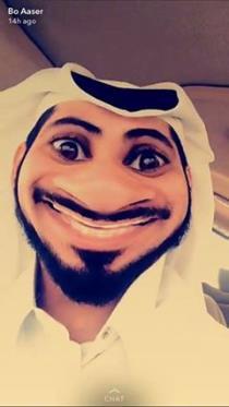عبدالرحمن العتيبي